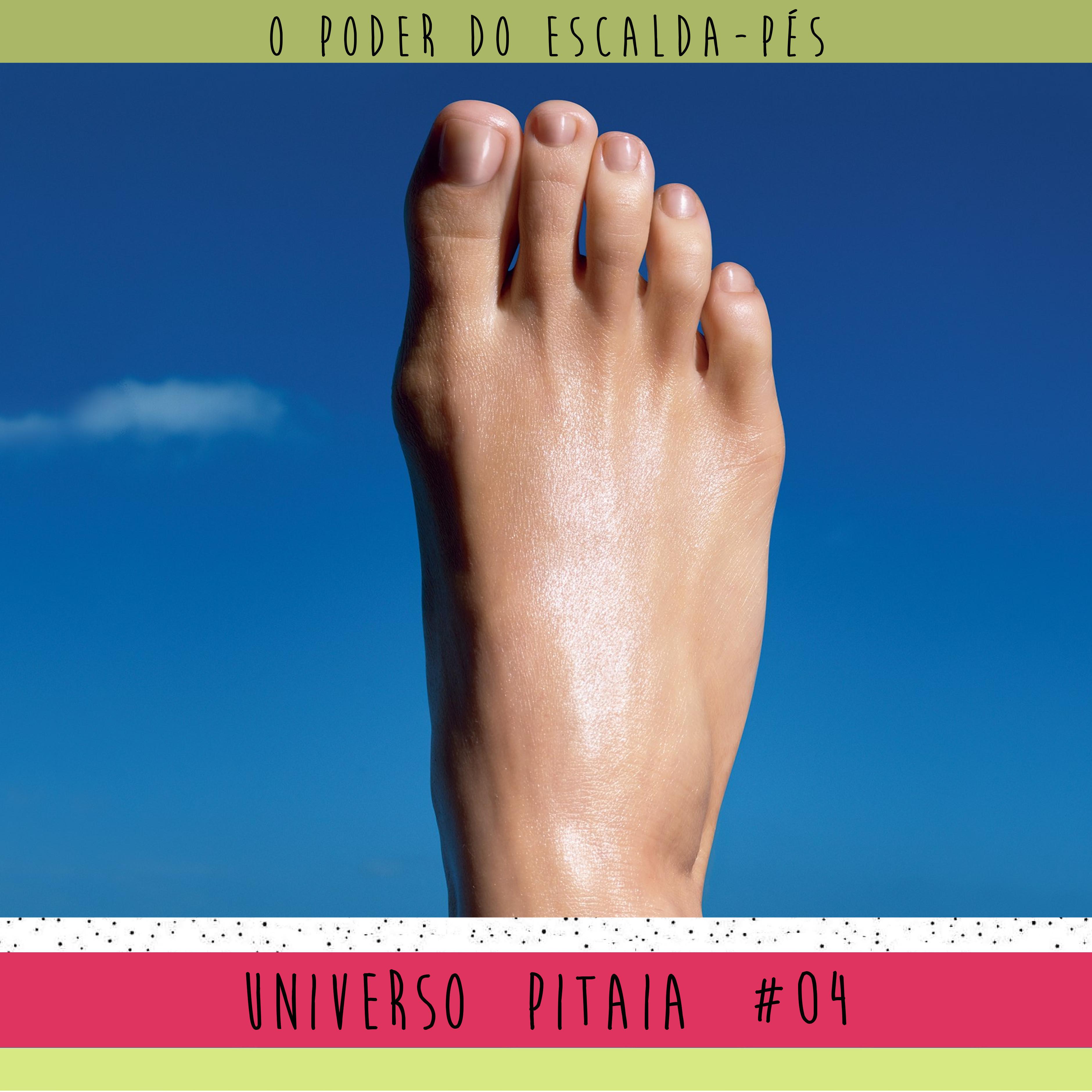 pitaia004a