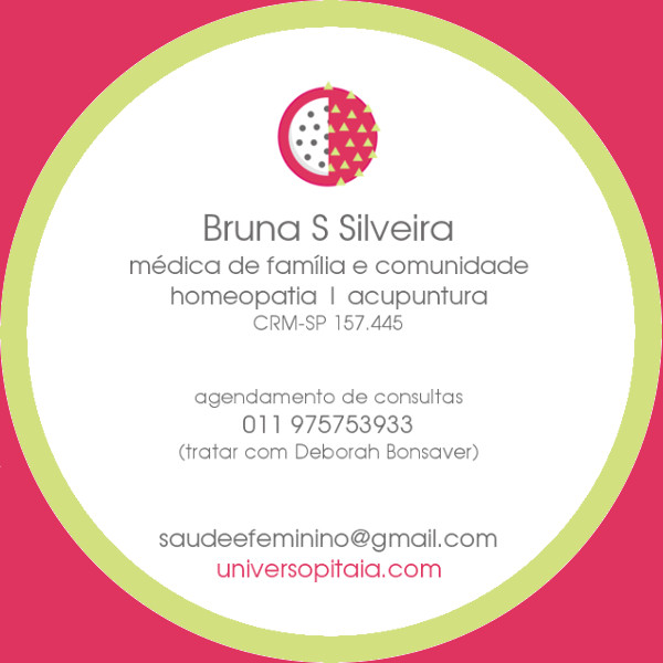 Bruna Silveira 3